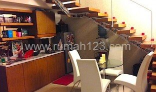 1 Bedroom Apartment for sale in Pulo Aceh, Aceh -
