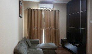 2 chambres Immobilier a vendre à Tanah Abang, Jakarta Jl Kebon Kacang Raya Jakarta Pusat