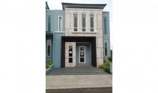 4 Bedrooms House for sale in Legok, Banten