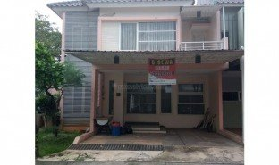 3 Bedrooms House for sale in Pondokgede, West Jawa