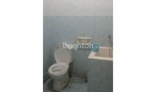 3 Bedrooms Property for sale in Pulo Aceh, Aceh
