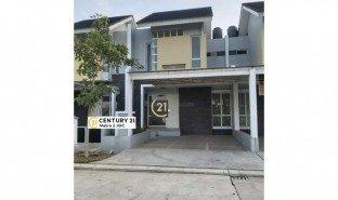 2 Bedrooms Property for sale in Bekasi Barat, West Jawa