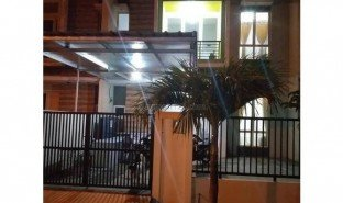 3 Bedrooms Property for sale in Pulo Aceh, Aceh Bekasi