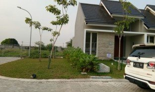 2 Bedrooms House for sale in Benowo, East Jawa