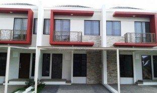 3 Bedrooms House for sale in Grogol Petamburan, Jakarta Jakarta Barat