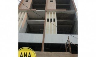 3 Bedrooms Property for sale in Grogol Petamburan, Jakarta
