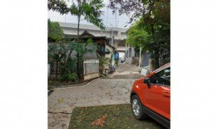 12 Bedrooms House for sale in Pulo Aceh, Aceh