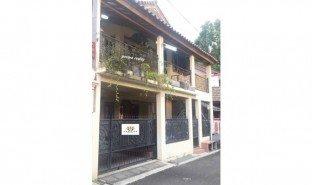 5 Bedrooms Property for sale in Serpong, Banten Tangerang