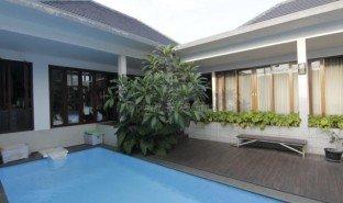 6 Bedrooms Property for sale in Serpong, Banten Tangerang