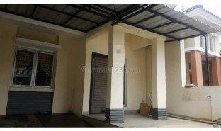 3 Bedrooms House for sale in Bekasi Barat, West Jawa