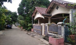2 Bedrooms House for sale in Bekasi Selatan, West Jawa