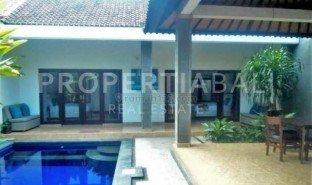 2 Bedrooms House for sale in Kuta, Bali