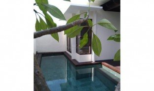 4 Bedrooms Property for sale in Kuta, Bali