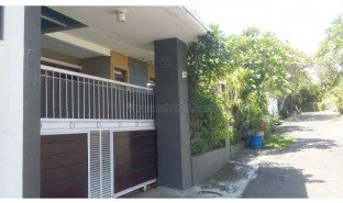 3 Bedrooms House for sale in Denpasar Barat, Bali