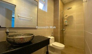2 Bedrooms Apartment for sale in Tebrau, Johor Tebrau