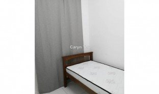 1 Bedroom Apartment for sale in Bandar Johor Bahru, Johor Johor Bahru
