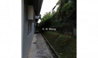 4 Bedrooms House for sale in Bandar Johor Bahru, Johor Johor Bahru