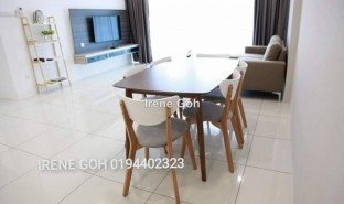 3 Bedrooms Apartment for sale in Bandaraya Georgetown, Penang Tanjong Tokong