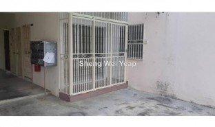 3 Bedrooms Property for sale in Padang Masirat, Kedah Seremban