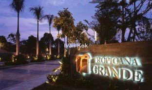 3 Bedrooms Apartment for sale in Sungai Buloh, Selangor Tropicana