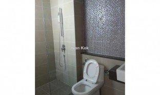 2 Bedrooms Property for sale in Damansara, Selangor Saujana