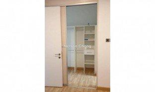 3 Bedrooms Property for sale in Damansara, Selangor Saujana