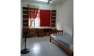 3 Bedrooms Property for sale in Tuas coast, West region