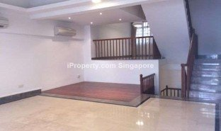 4 Bedrooms Apartment for sale in Moulmein, Central Region Chancery Lane
