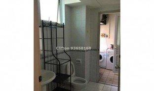 2 Bedrooms Apartment for sale in Tuas coast, West region JALAN MASJID