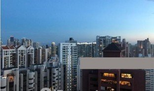 1 Bedroom Apartment for sale in Leonie hill, Central Region Leonie Hill Road