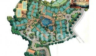 4 Bedrooms Property for sale in Institution hill, Central Region River Valley Road