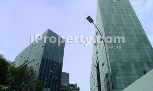 4 Bedrooms Property for sale in Cairnhill, Central Region Anthony Road
