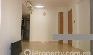 3 Bedrooms Apartment for sale in One tree hill, Central Region Cuscaden Walk