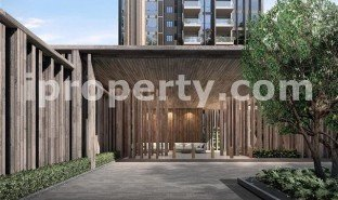 3 Bedrooms Property for sale in Institution hill, Central Region River Valley Close
