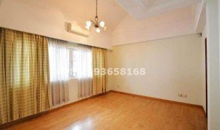 4 Bedrooms Property for sale in Tuas coast, West region