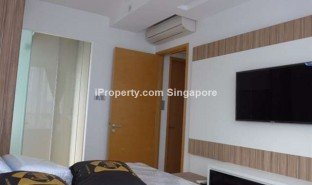 2 Bedrooms Property for sale in Marine parade, Central Region Amber Gardens