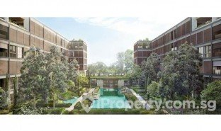 3 Bedrooms Property for sale in Mountbatten, Central Region Meyer Road