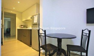 4 Bedrooms Property for sale in Tuas coast, West region 7 Sengkang East Avenue