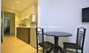 4 Bedrooms Apartment for sale in Tuas coast, West region 7 Sengkang East Avenue