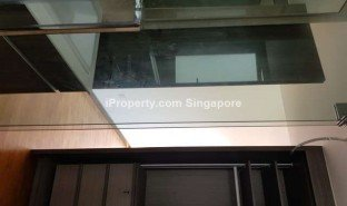 2 Bedrooms Apartment for sale in Bedok south, East region Bedok South Avenue 3