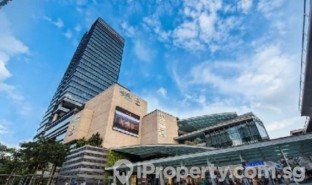 1 Bedroom Apartment for sale in Jurong regional centre, West region Gateway Drive