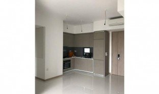 3 Bedrooms Apartment for sale in Jurong regional centre, West region 6 Gateway Drive