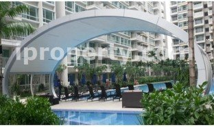 3 Bedrooms Apartment for sale in Taman jurong, West region Lakeside Drive