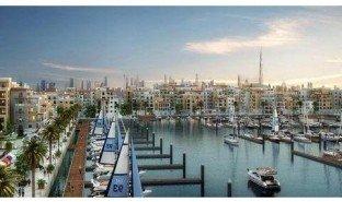 1 Bedroom Apartment for sale in Port Saeed, Dubai Dubai