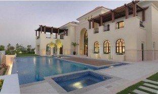 7 Bedrooms House for sale in Port Saeed, Dubai Dubai