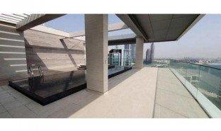 5 Bedrooms Apartment for sale in Port Saeed, Dubai Dubai