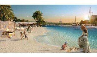 1 غرفة نوم عقارات للبيع في Port Saeed, دبي Dubai