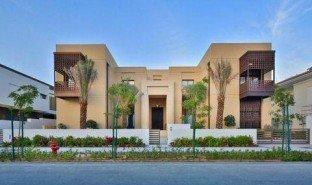 8 Bedrooms House for sale in Port Saeed, Dubai Dubai