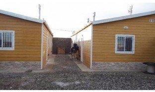 Tierra Del Fuego 1 卧室 屋 售