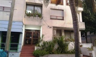 2 Habitaciones Apartamento en venta en , Buenos Aires Lima al 4000